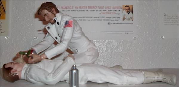 astronaut action figures of 1970 - photo #22