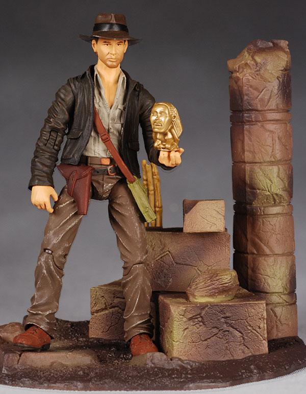 indiana jones figuren