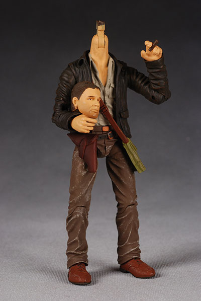 Indiana Jones Action Figure Another Pop Culture