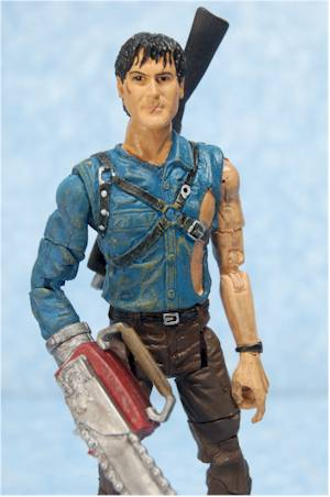 Army Of Darkness Series 2 Action Figures Another Toy