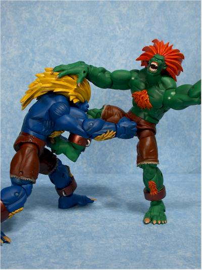 Street Fighter Review_bblanka_5