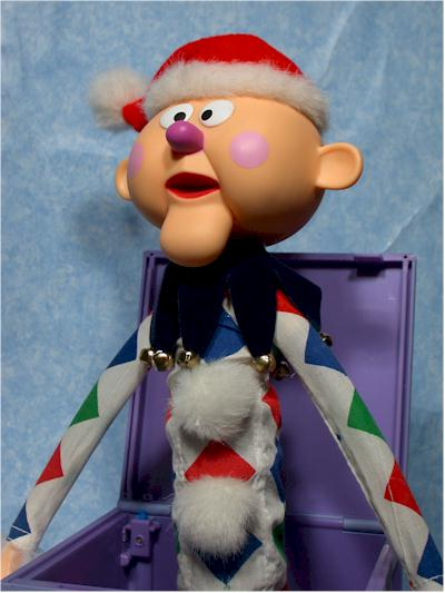 Image result for island of misfit toys charlie in the box