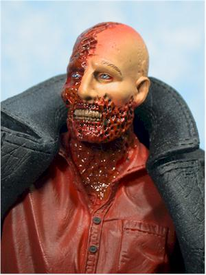 http://www.mwctoys.com/images/review_darkman_1a.jpg