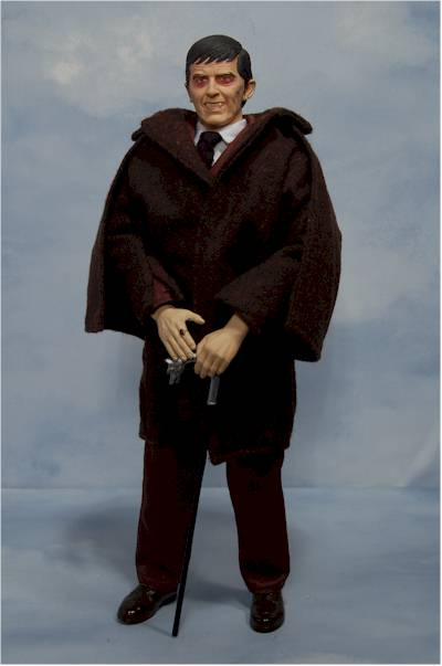 1900s barnabas collins action figures another toy