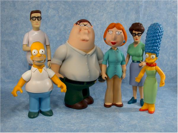 Family Guy Peters Toy Design : Family guy peter toy pictures to pin on pinterest daddy