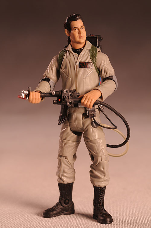Ghostbusters Ray Stantz action figure