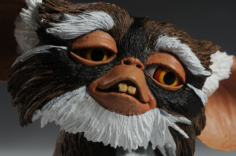 Gremlins Action Figures Another Pop Culture Collectible