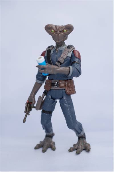 Star Wars Aliens Pictures. that makes Star Wars such