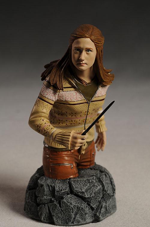 ginny weasley harry potter. Ginny Weasley Harry Potter