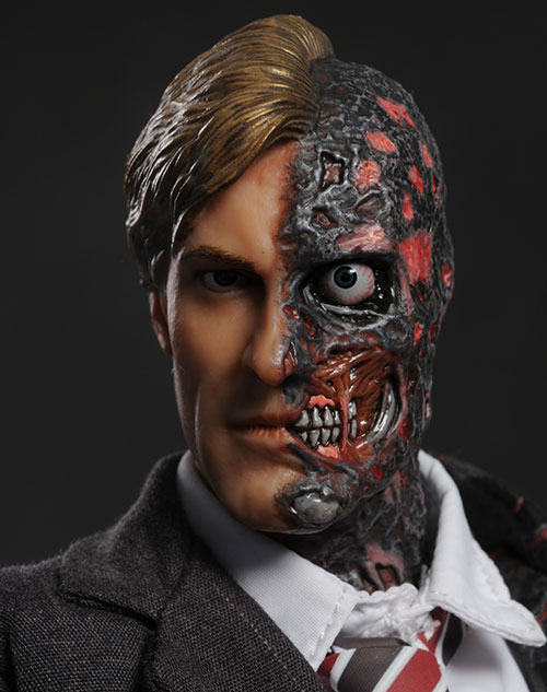 Rule-63-two-face.jpeg (824×1280)