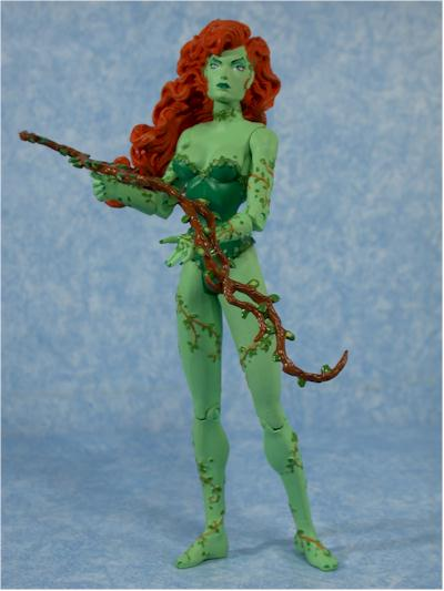 michael crawfords review of the week