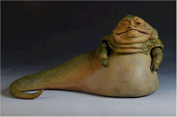Please jabba the hut toys яблочко