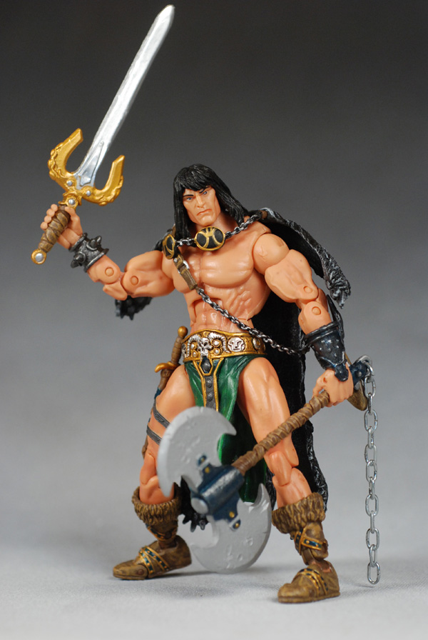 http://www.mwctoys.com/images/review_lcbhconan_1a.jpg