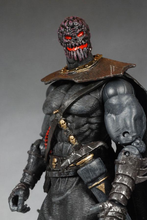 (Figura de ação] Conan e devorador Toy Bizz Review_lcbhconan_large