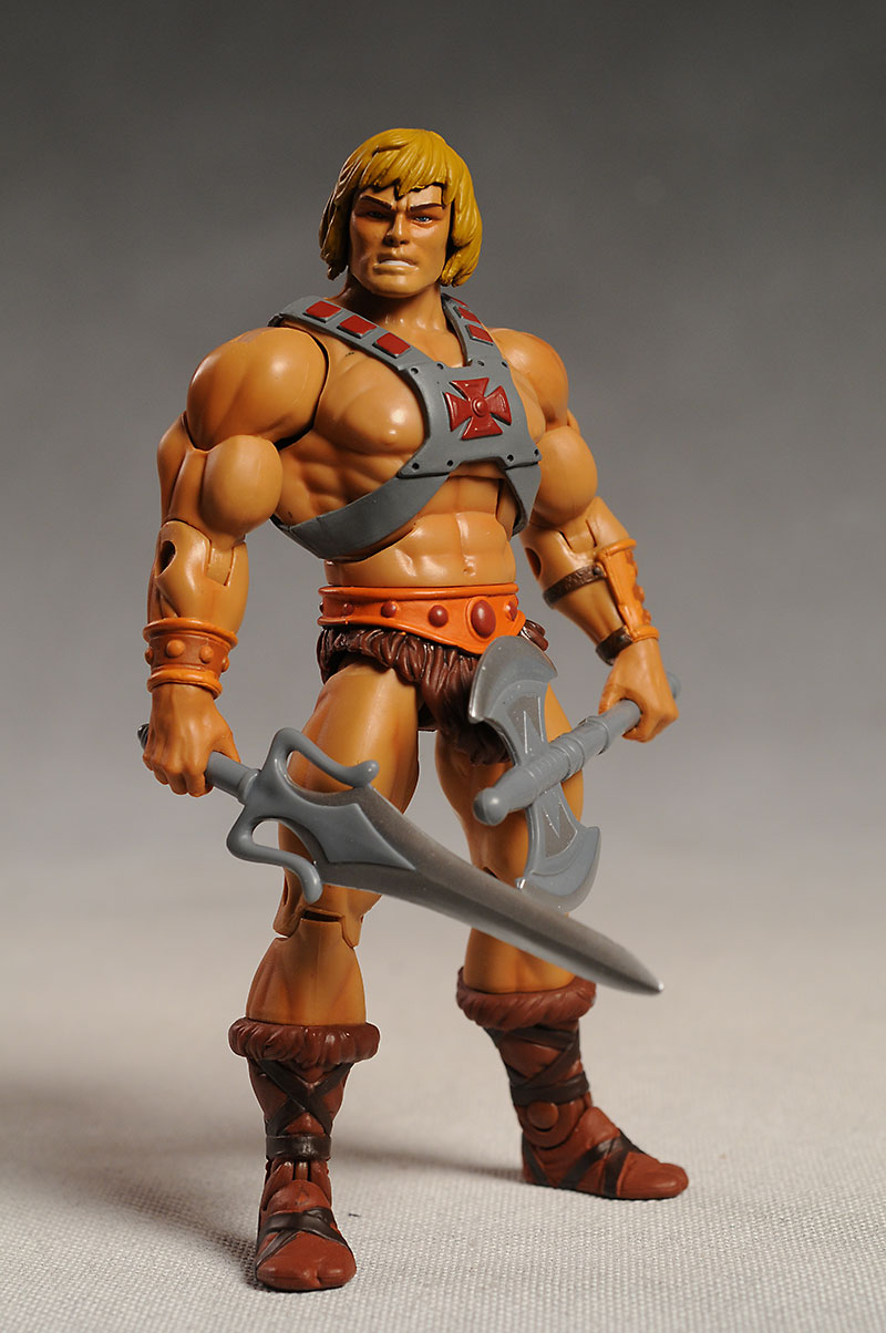 review_motuc1_1.jpg