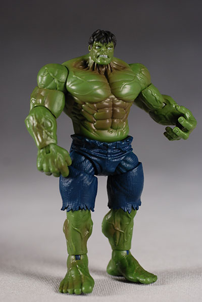 incredible hulk toys - photo #43