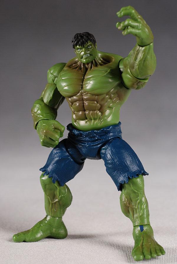 Giochi hulk gratis