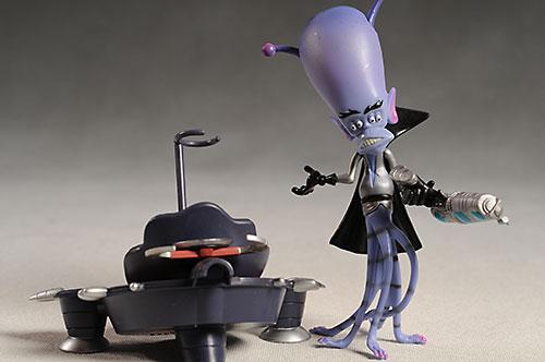 monsters vs aliens action figures another pop culture