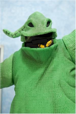 Halloween Snake