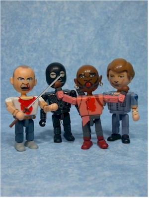 http://www.mwctoys.com/images/review_pulpfiction_3.jpg