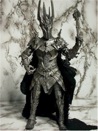 whoa Review_sauron_3
