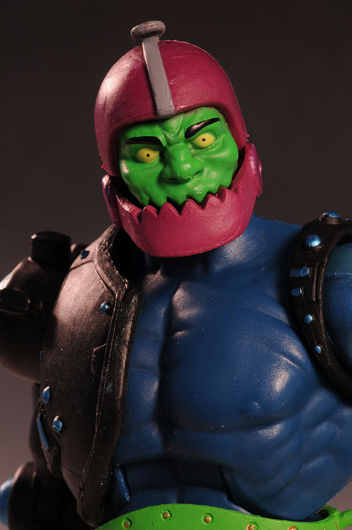 Trap Jaw 2002 Trap Jaw Masters of The
