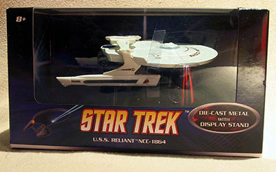 Star Trek Hot Toys Hot Whieels Star Trek Ships by