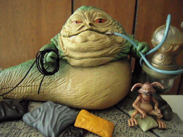 Lançamento - Jabba's Throne: 2010 Vintage Collection - Hasbro - LANÇADO! Review_wmjabba_2