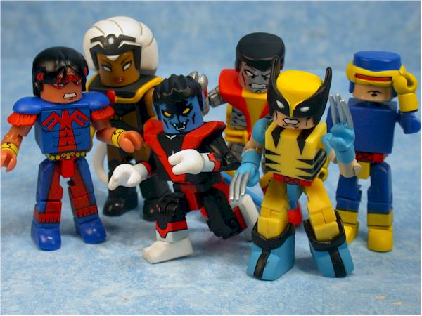 http://www.mwctoys.com/images/review_xmenminis_8.jpg