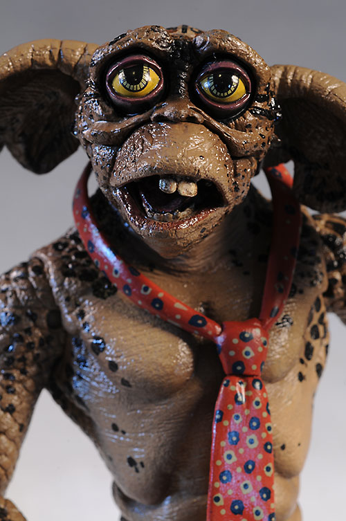 Gremlins Lenny, Phantom action figures by NECA