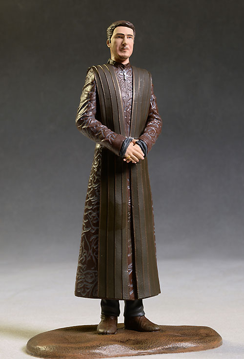lord baelish game of thrones