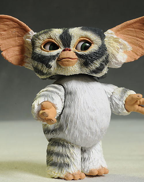 Penny Gremlins action figure by NECA