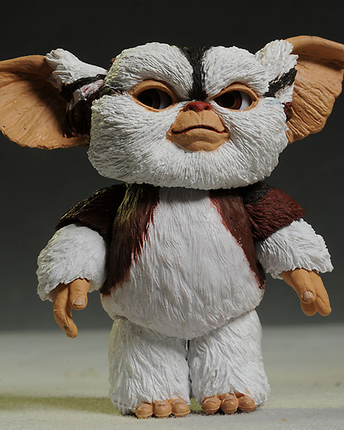 Doo Dah Gremlins action figure by NECA