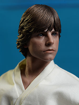 osw.zone Hot Toys Star Wars Luke Skywalker action figure 2016-01-03 18:39:16 OSR