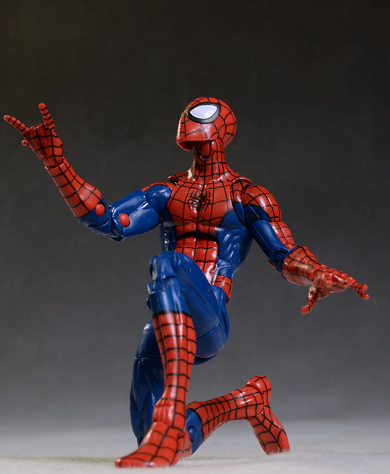 green goblin spiderman 2 toy