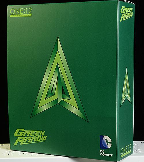 Resultado de imagem para green arrow mezco