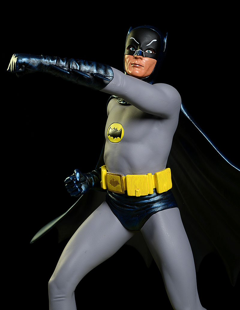 DST Premier Collection 1966 Batman