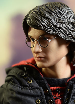 osw.zone Star Ace Harry Potter sixth scale action figure 2016-01-11 09:52:39 SA