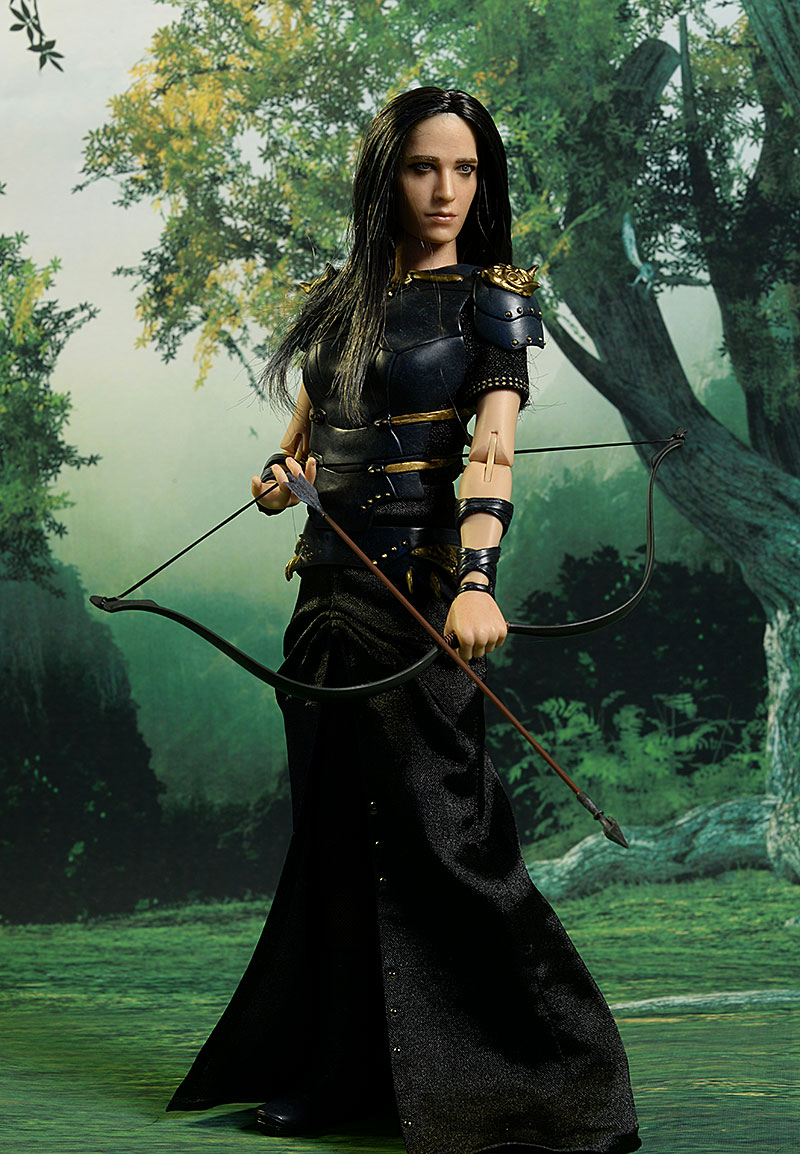 Artemisia 300 Rise of an Empire review Review_artemisia_10