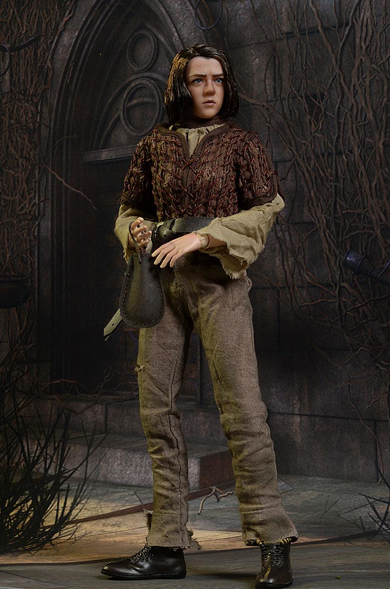 Game of thrones - Arya Stark | Fangirl TV Faves | Pinterest | Arya stark, Arya and Gaming