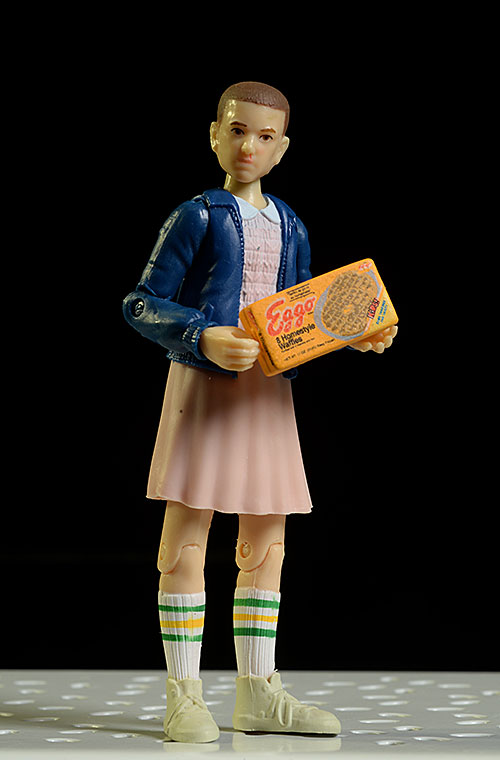 Funko Stranger Things Eleven action figure