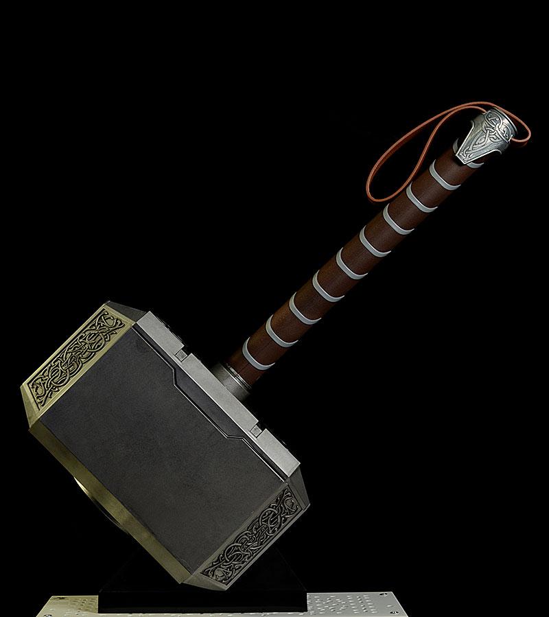 thor hammer hd pics impremedia net