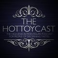 Hot Toyts Cast