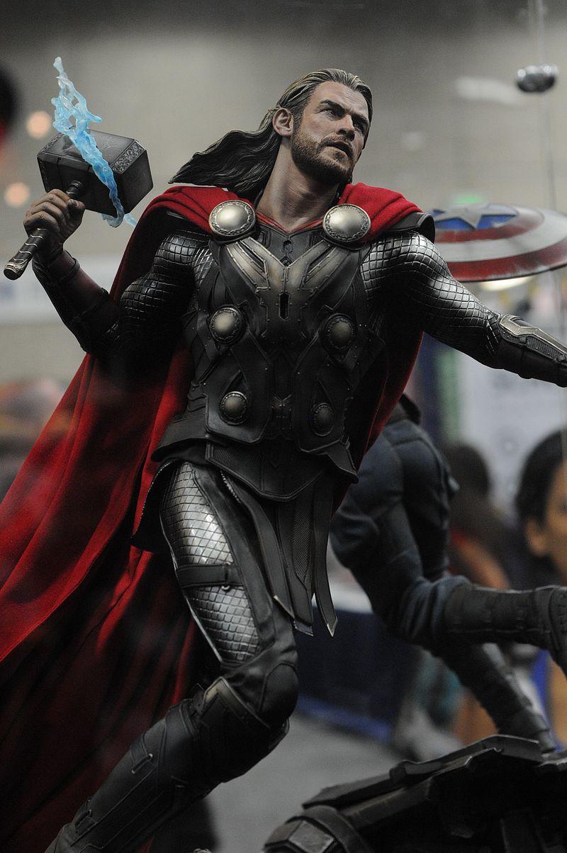 [Sideshow] Thor- The Dark World - Premium Format Figure - Página 2 Sdcc2014_sideshow_81