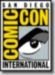 San Diego Comic-Con SDCC Photo Coverage 2017